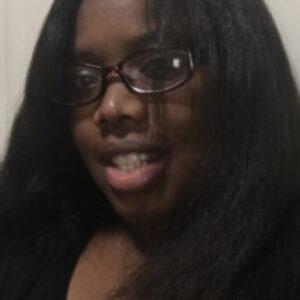 Profile photo of Sasha