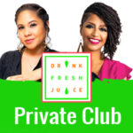 Group logo of Drink Fresh Juice Private Club