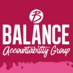 Group logo of Balance Accountability